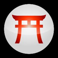 Shinto by Jack Thomsen
