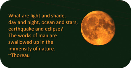 blood moon meaning in native american -#main