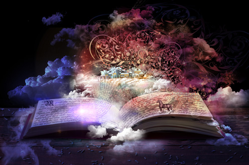 akashic record meaning