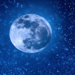 symbolic moon meaning