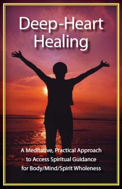 Deep-Heart Healing