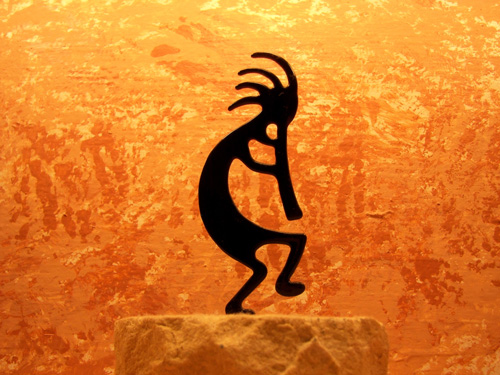 kokopelli meaning