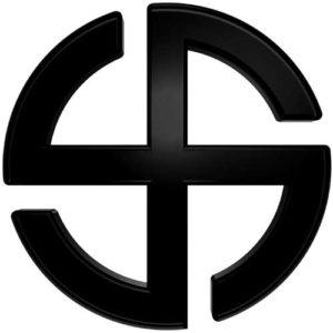 Swastika Symbol Meaning From Around the World - Symbolic