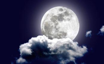 moonlight meaning
